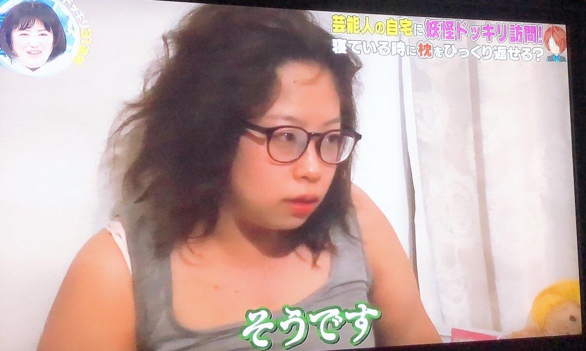 餅田 軽 トラ 駆け抜け て
