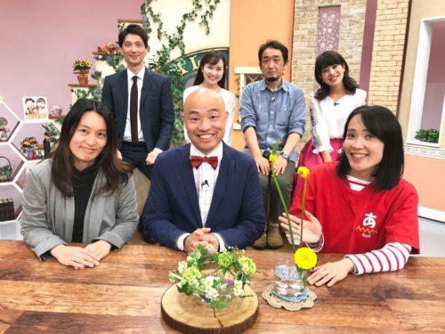 市長 内藤 佐和子